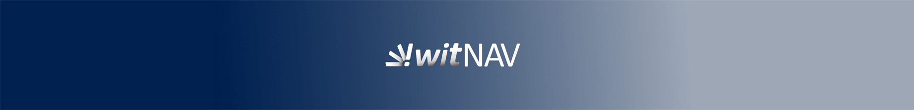 witNAV Blog
